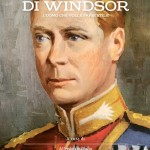 IL DUCA DI WINDSOR