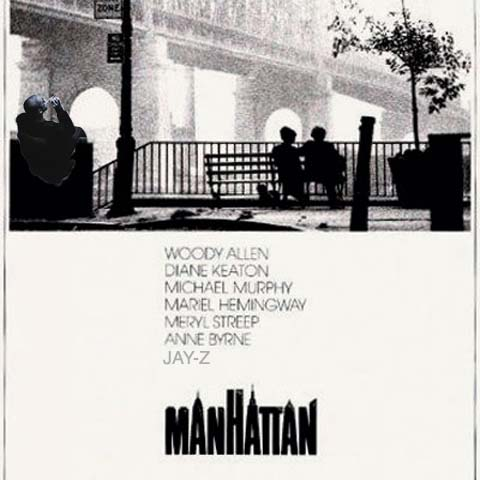 jay-z-manhattan-woody-allen