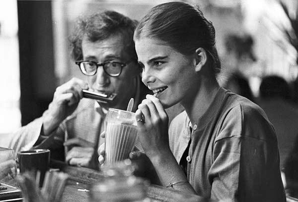 woody-allen-e-mariel-hemingway-in-manhattan-26392