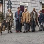 Tweed Walk 2 – Le Foto
