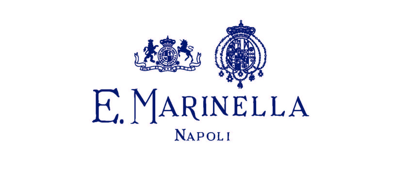marinella-logo-stilemaschile-1