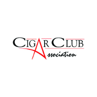 cigar club assocition logo