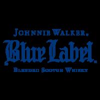 JW Blue Label logo