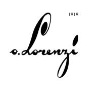 logo coltelleria lorenzi