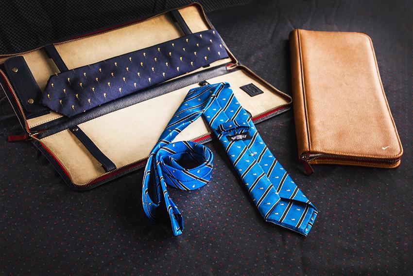 savinelli cravatta ulturale