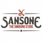 Sansone Smoking Store