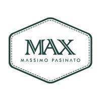 MAX-MassimoPasinato_NEW02