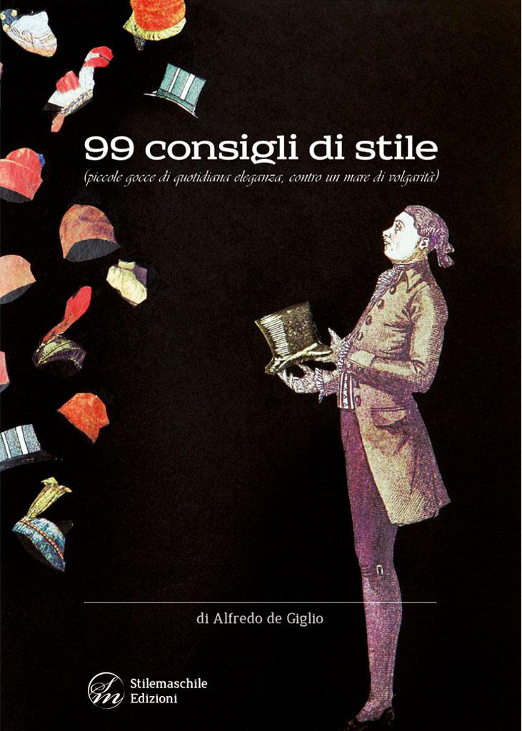 99-consigli-copertina