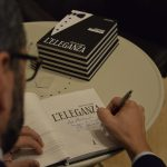 L'Eleganza a Milano
