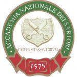 Accademia Nazionale dei Sartori