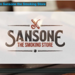Intervista a Sansone Smoking Store