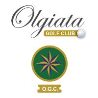 OlgiataGolfClub