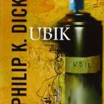 I am Ubik...