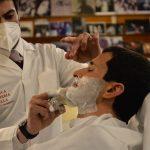 Barber & Bespoke 1