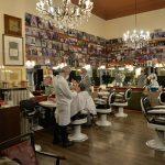 Barber & Bespoke 2